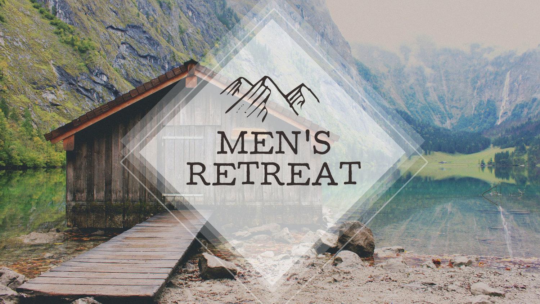 mens-retreat-logo-2019-no-date.jpg