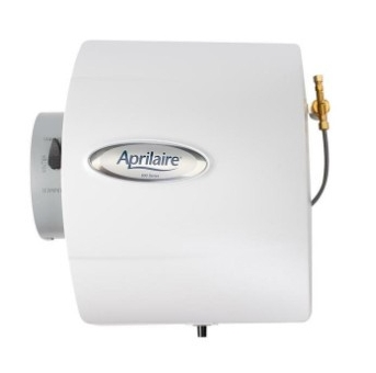 Aprilaire Humidifier.jpg