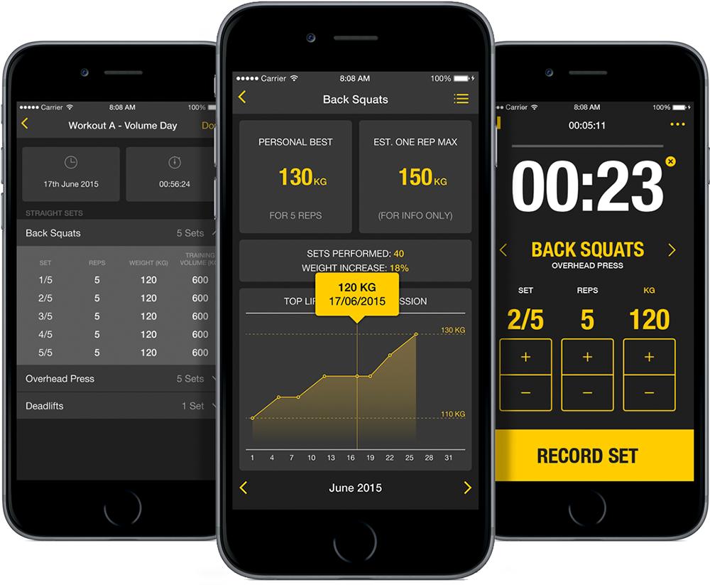 Strongr-training-log-app.png