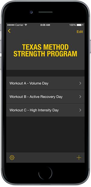 strongr-program.png