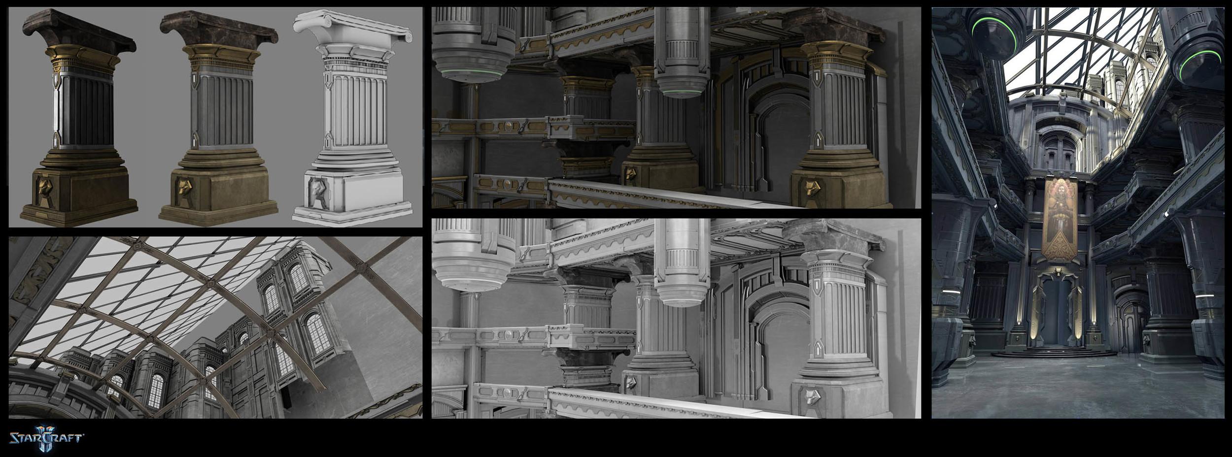 StarCraft2_Pallace_Entry.jpg