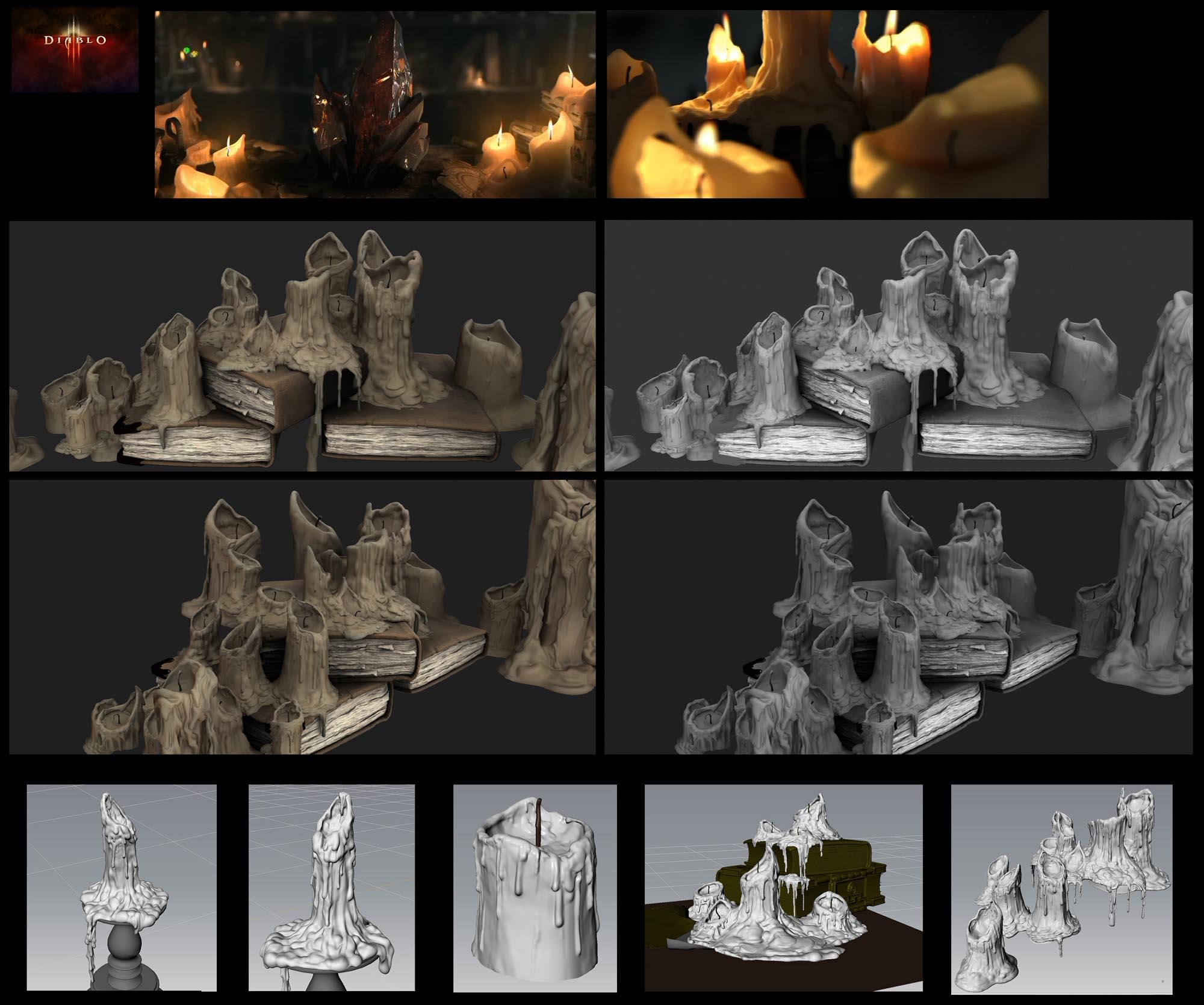 Diablo_3_Candles.jpg