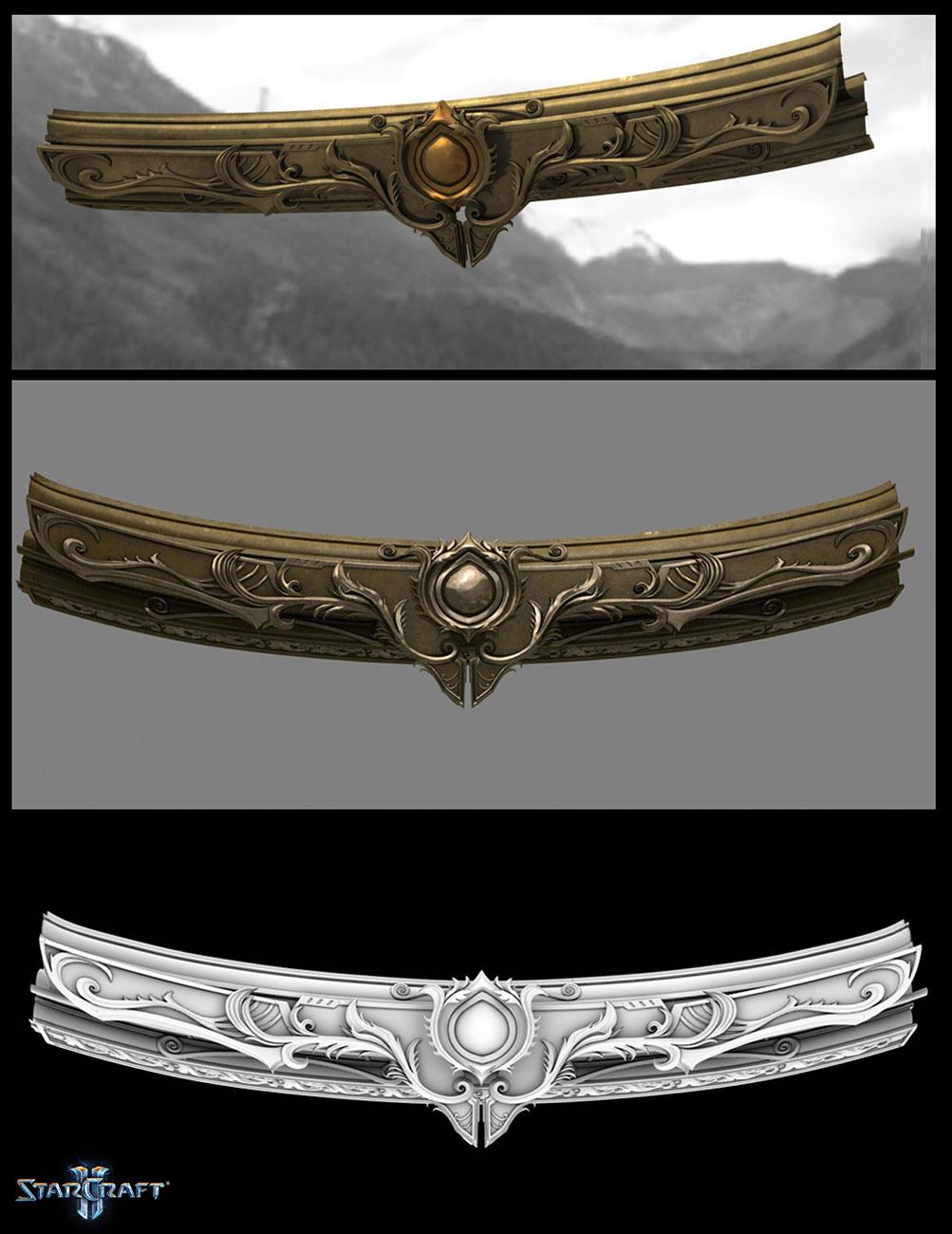 StarCraft2_Cornice.jpg