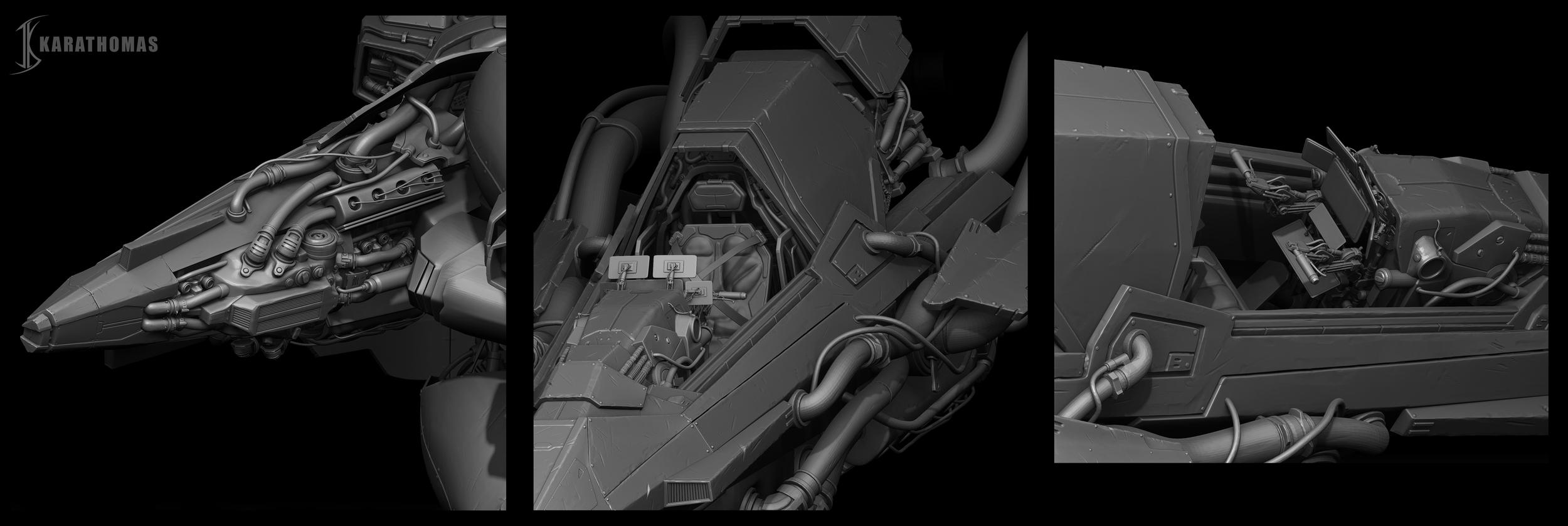 Anubis_Cockpit_details.jpg