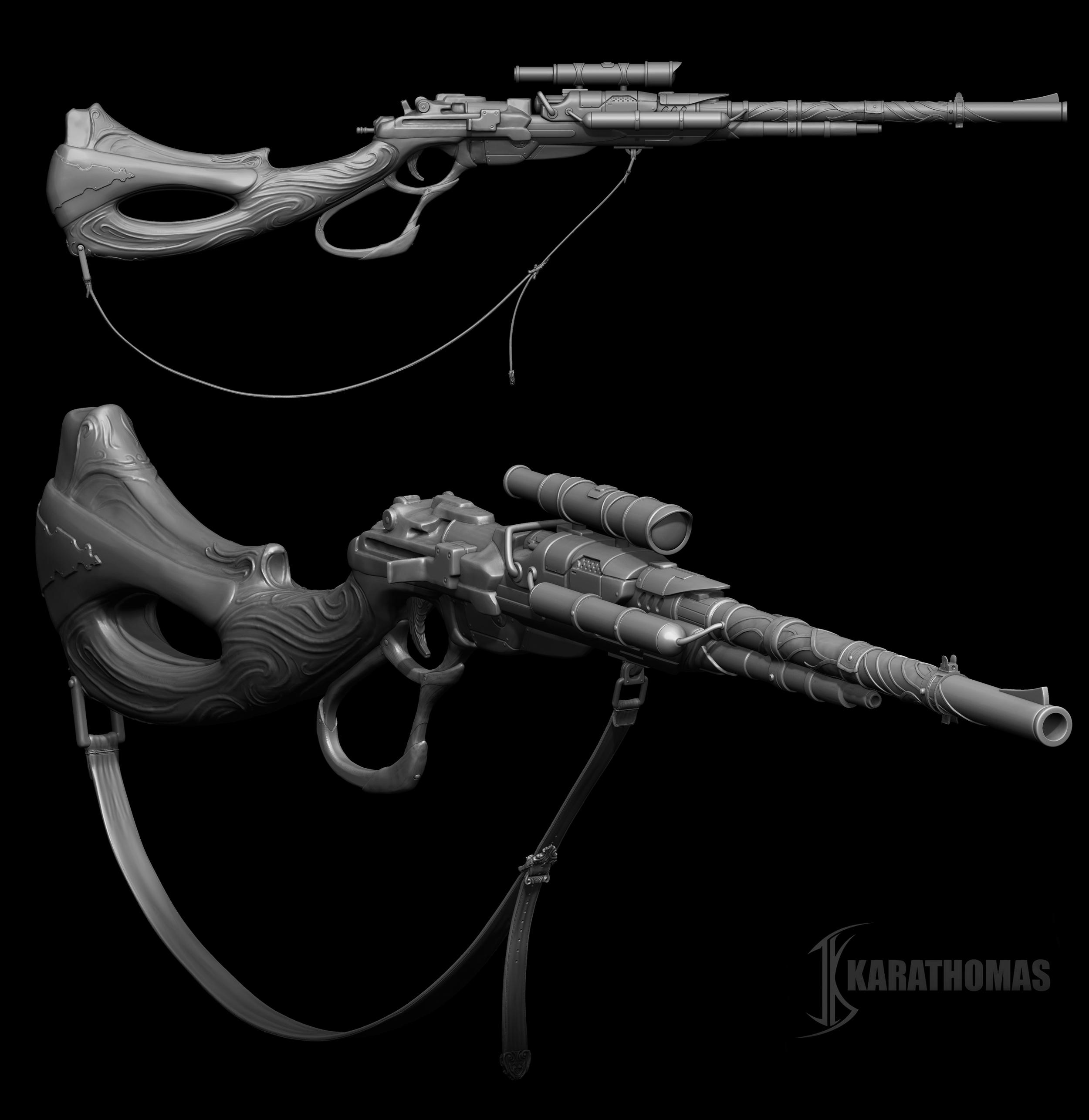 rifle_side.jpg