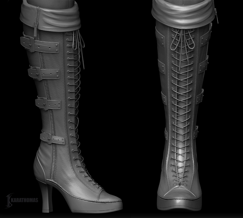 Girl_Boots_gray.jpg