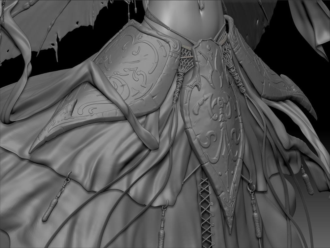 cloth_armor.jpg
