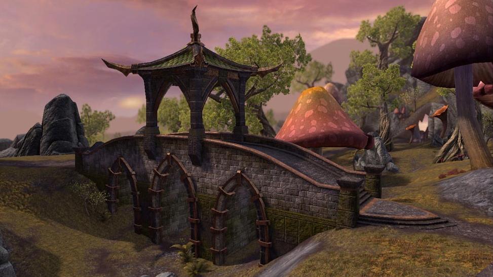 The_Elder_Scrolls_Online_07.jpg