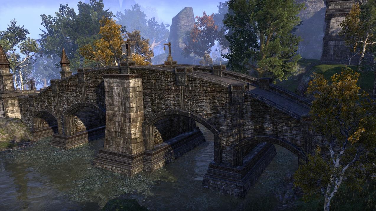 The_Elder_Scrolls_Online_31.jpg