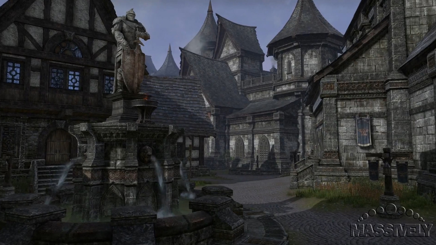 The_Elder_Scrolls_Online_17.jpg