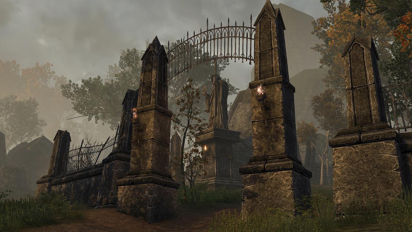 The_Elder_Scrolls_Online_19.jpg