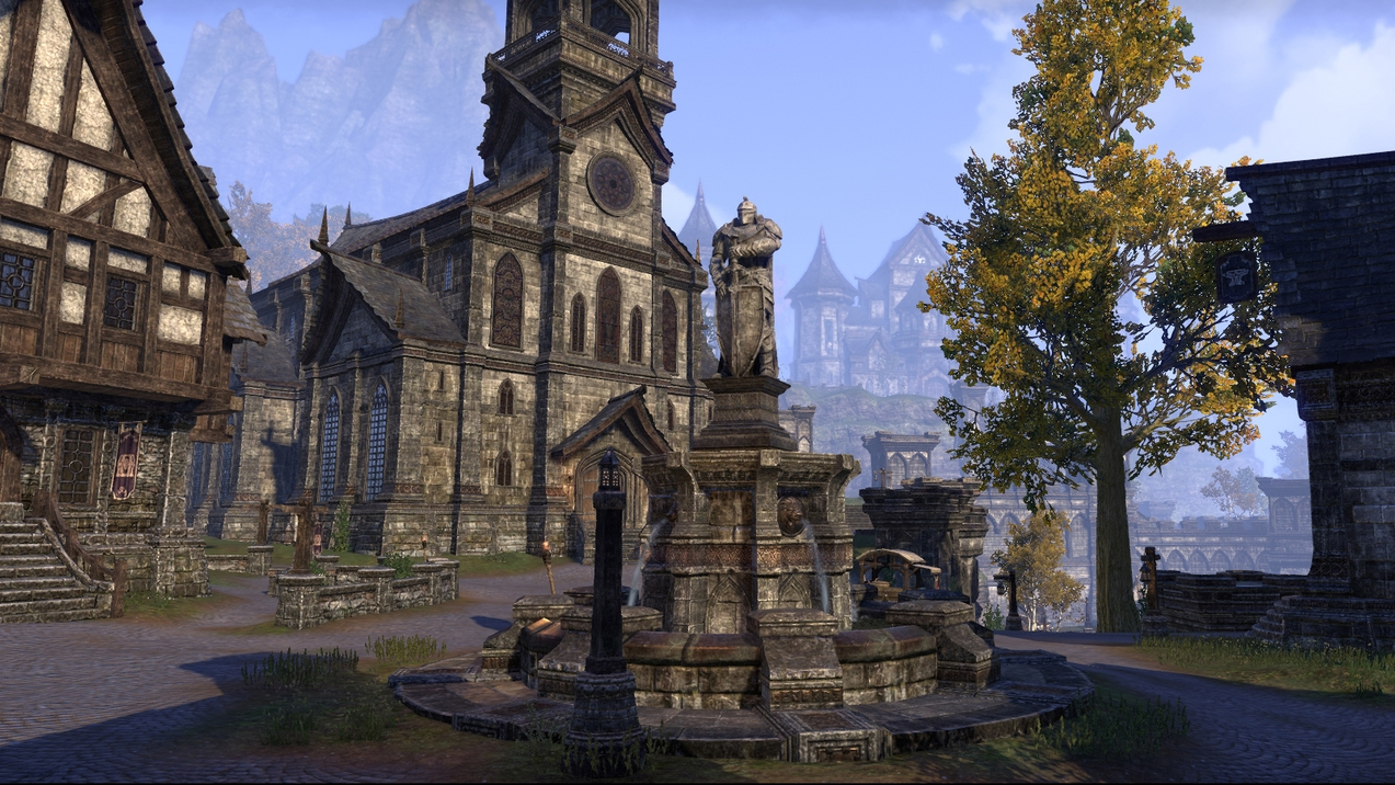 The_Elder_Scrolls_Online_Breton Cathedra1l.jpg