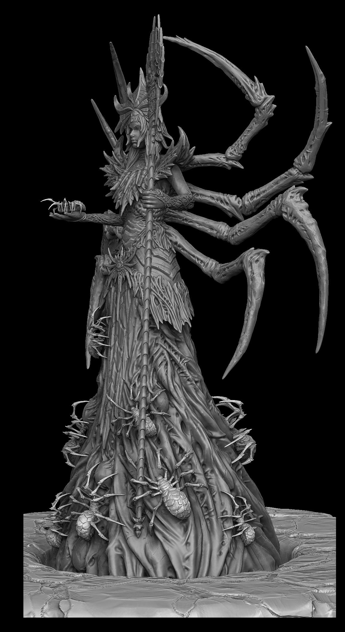 Mephala1_Elder_Scrolls_Online.jpg