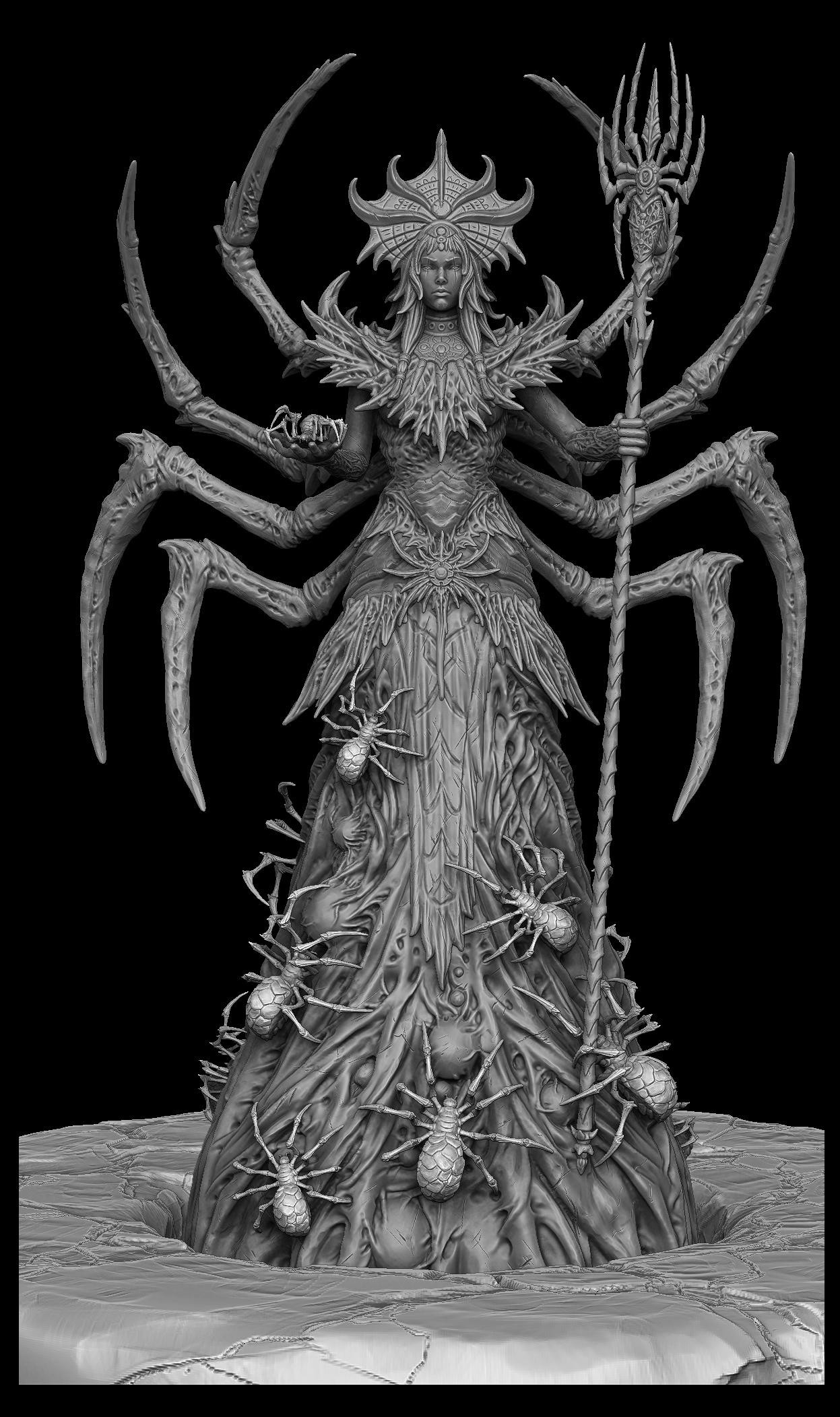 Mephala2_Elder_Scrolls_Online.jpg