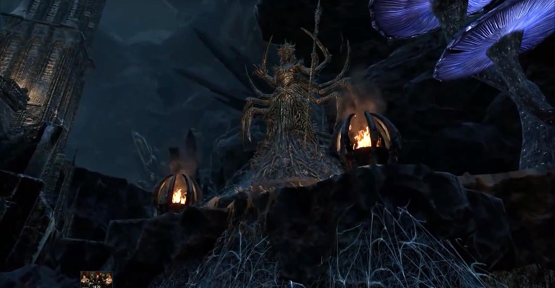 The_Elder_Scrolls_Online_Mephala2.jpg