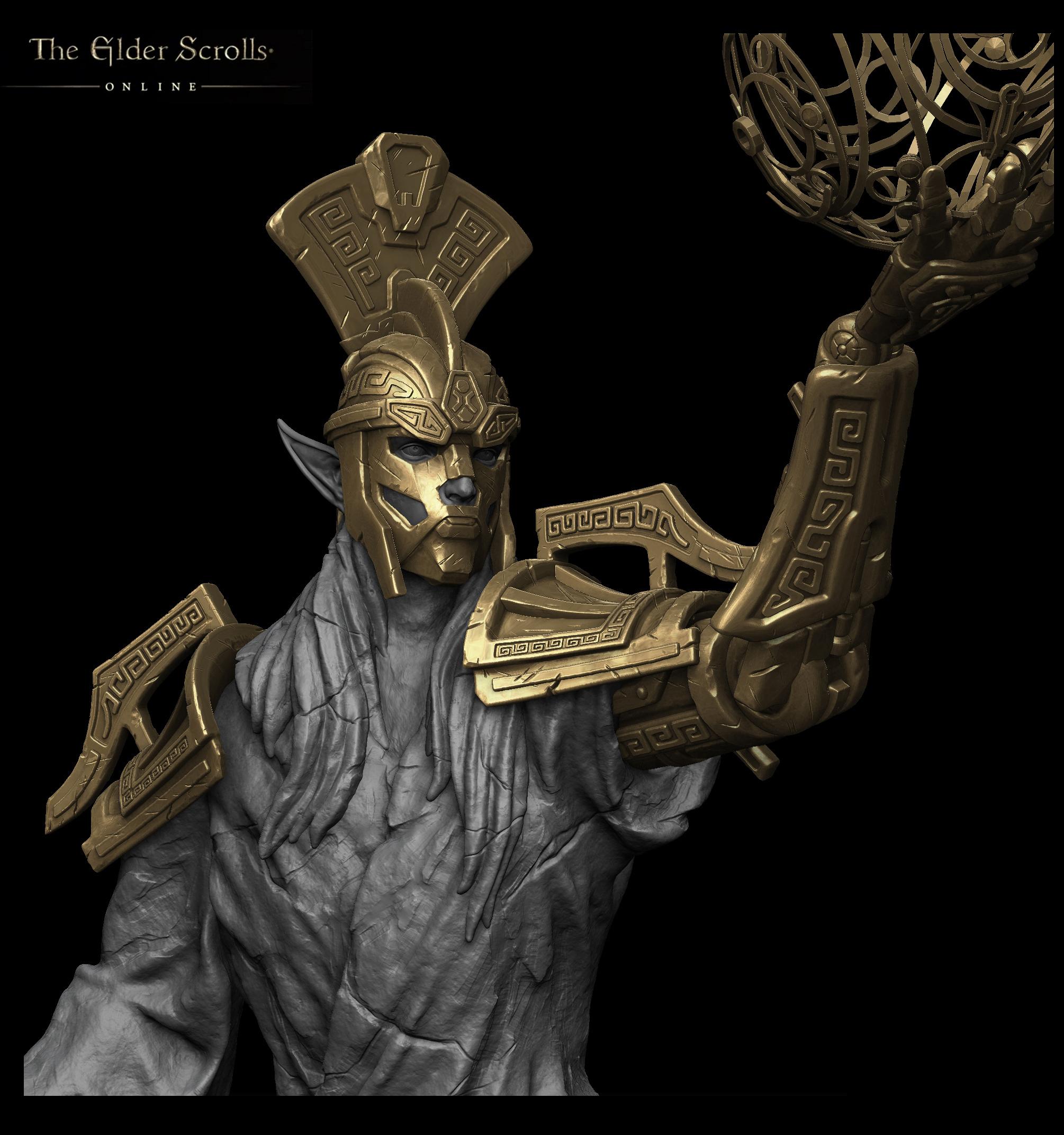The_Elder_Scrolls_Online_Sothasil01.jpg