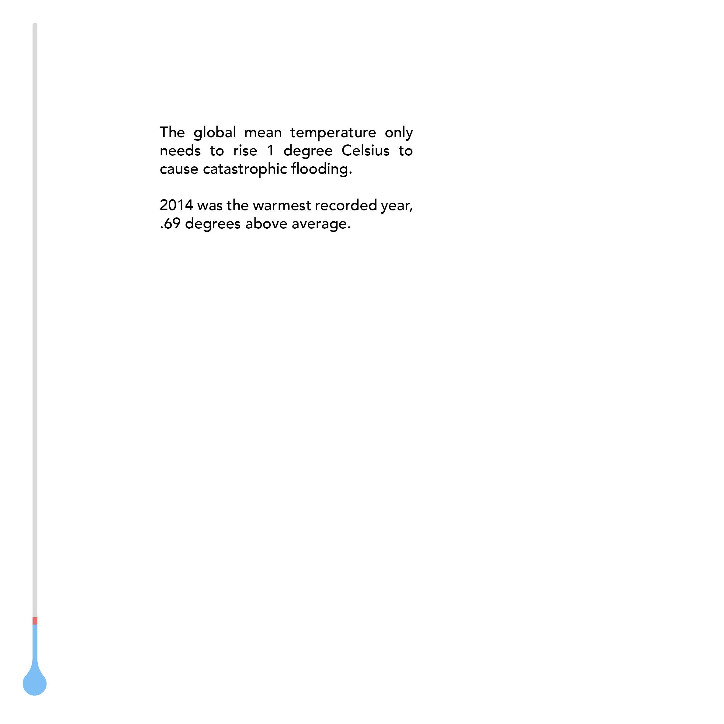 Tread Process Book10.jpg