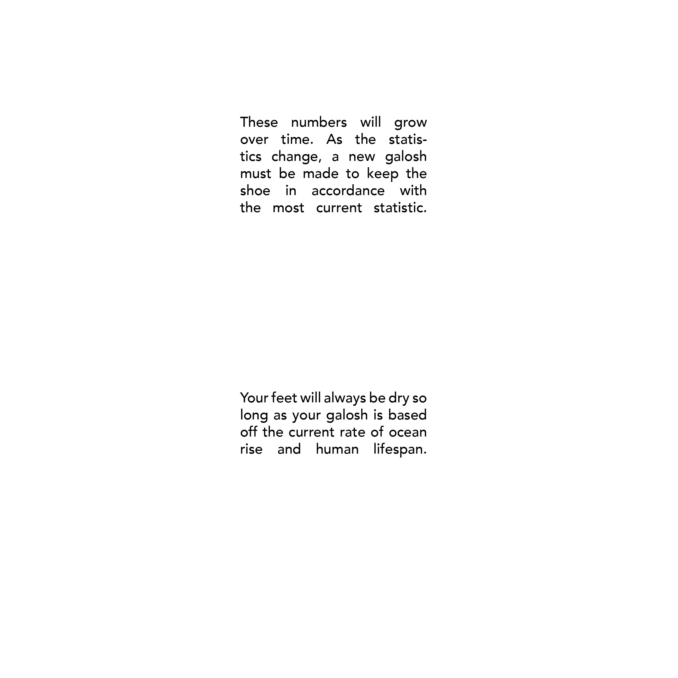Tread Process Book13.jpg
