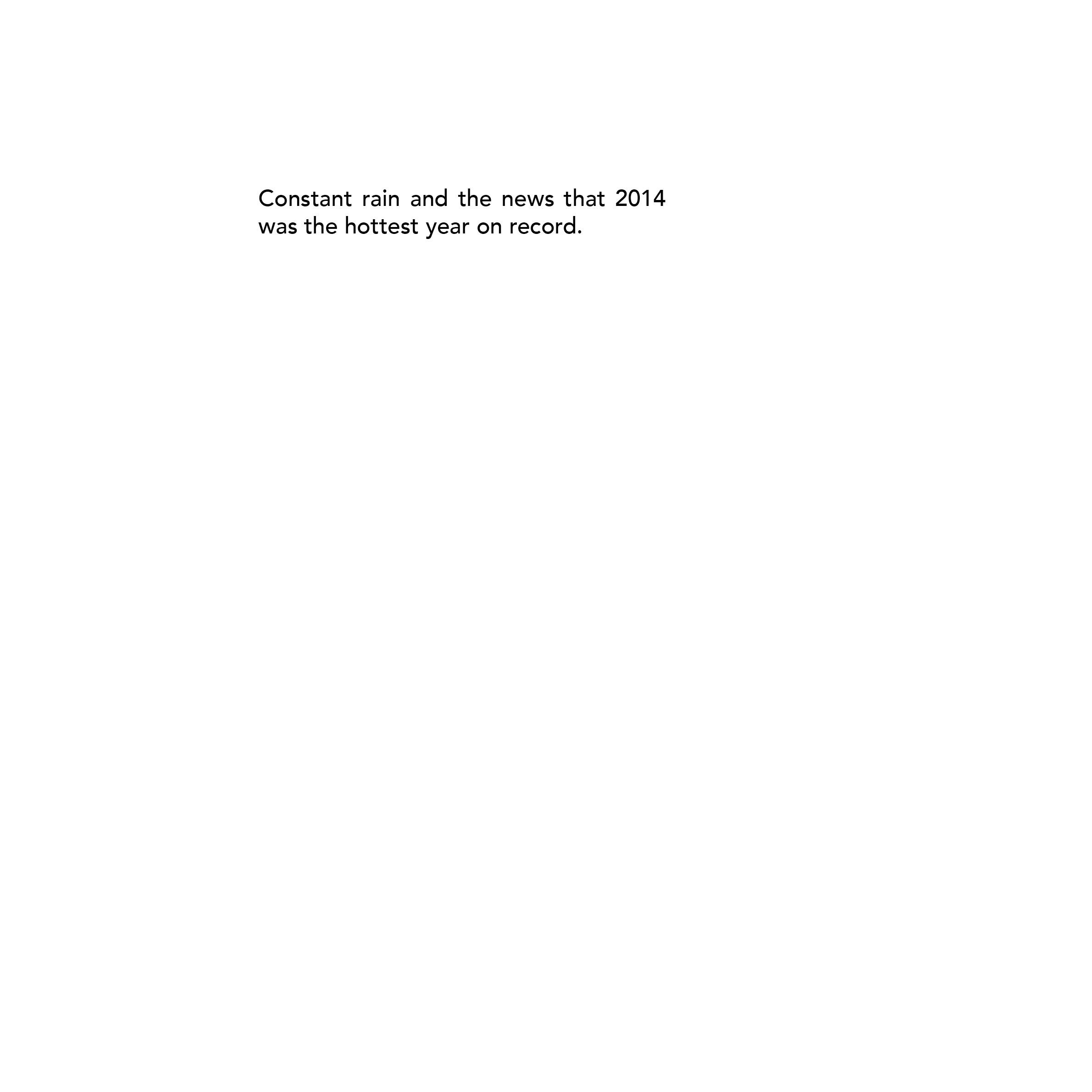 Tread Process Book5.jpg