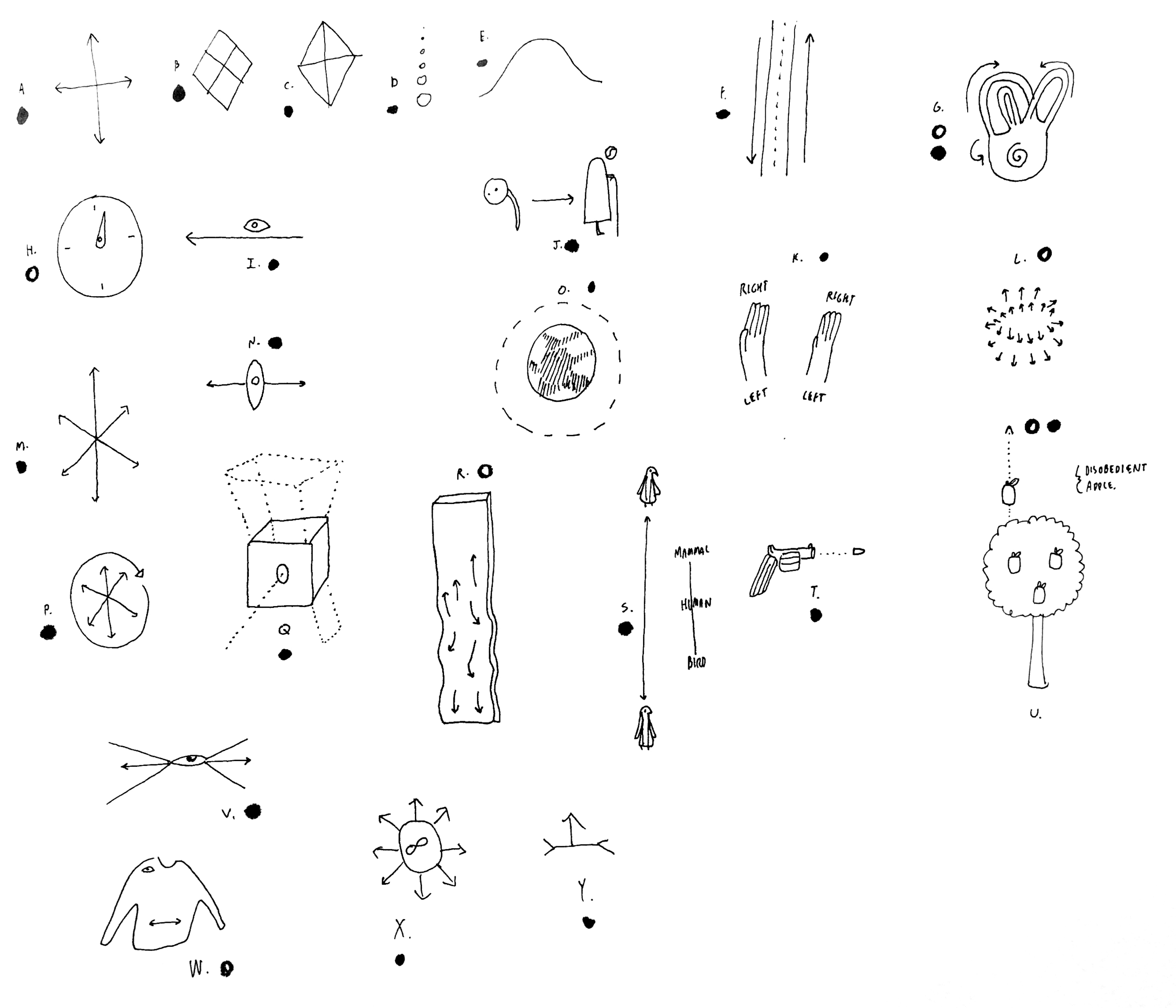 Directionality Sketches.jpg
