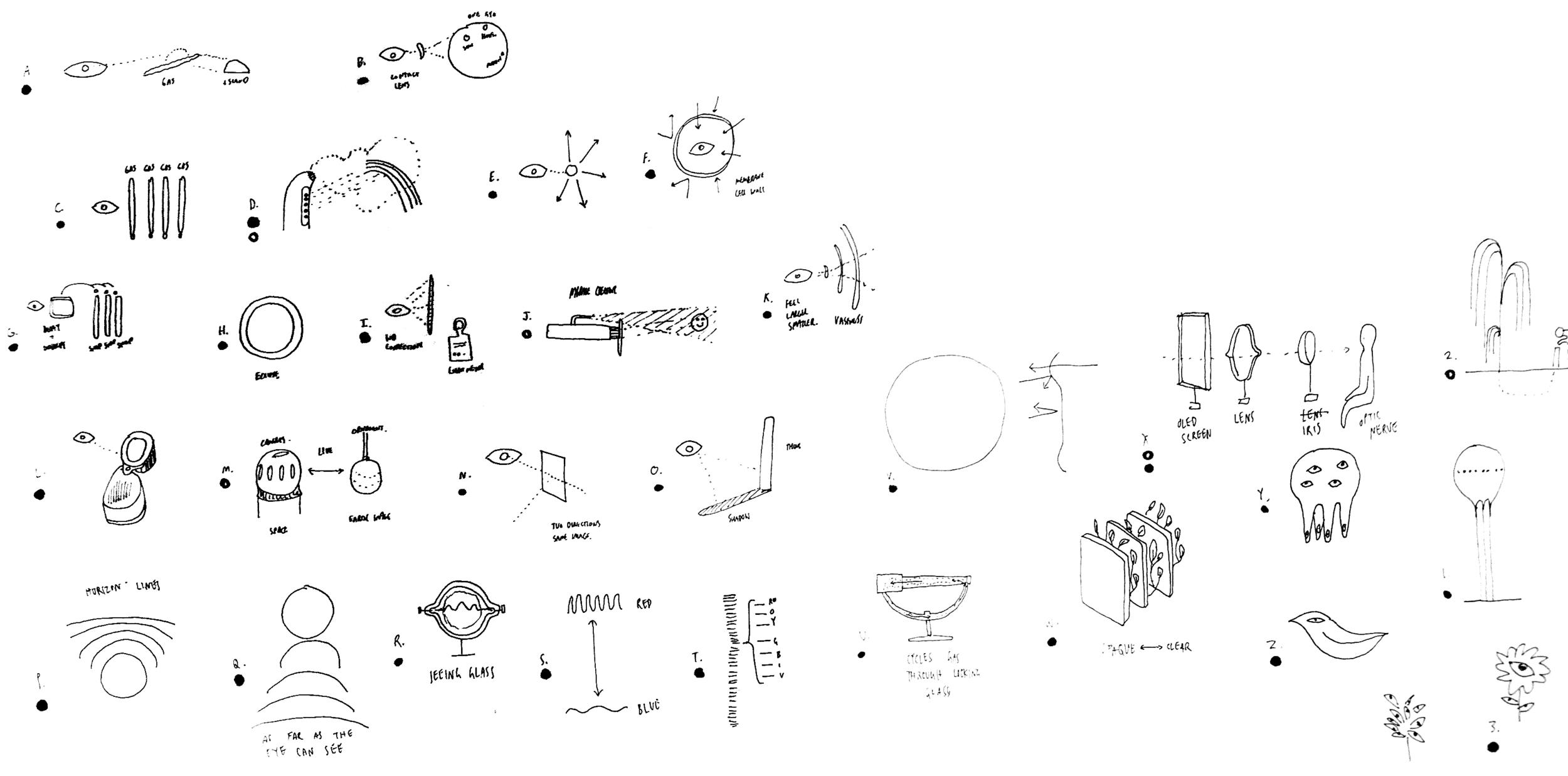 Optics Sketches.jpg