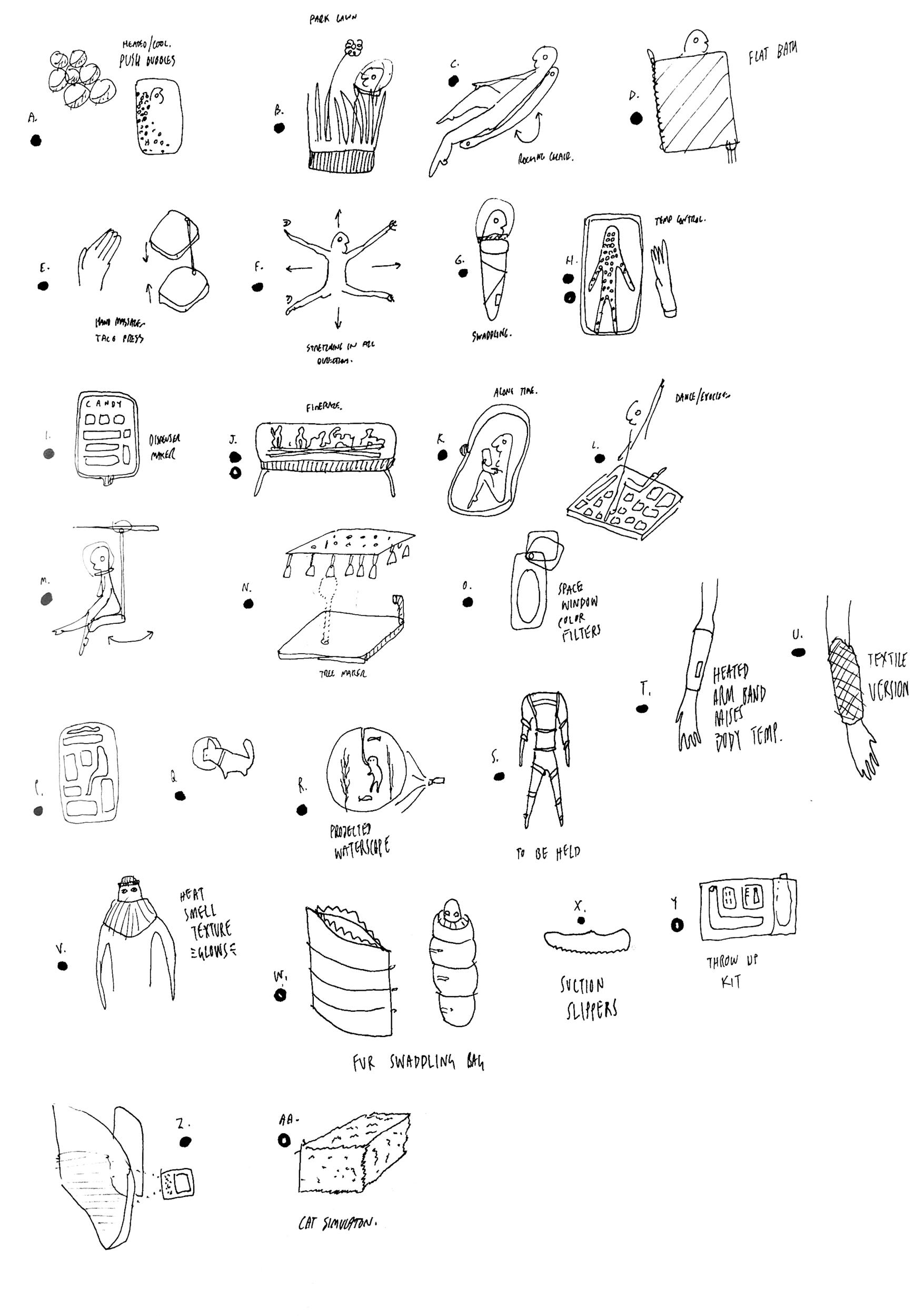 Comfort Sketches.jpg