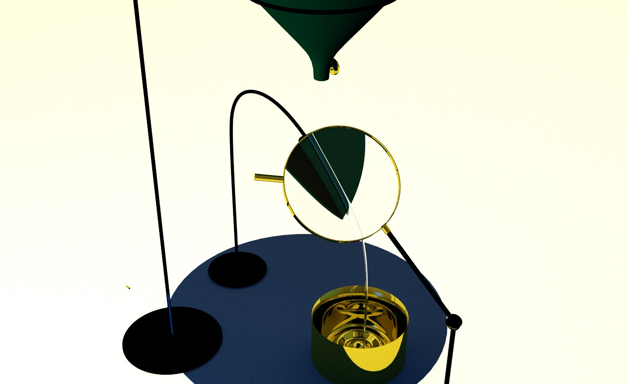 water filter 3.jpg