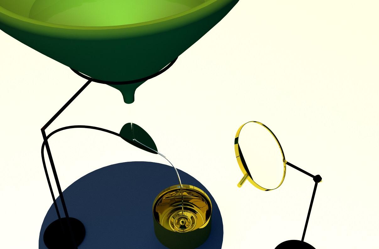 water filter 5.jpg