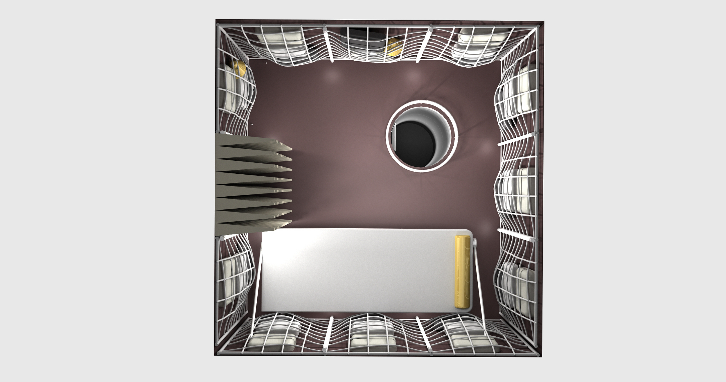 square room 5.jpg
