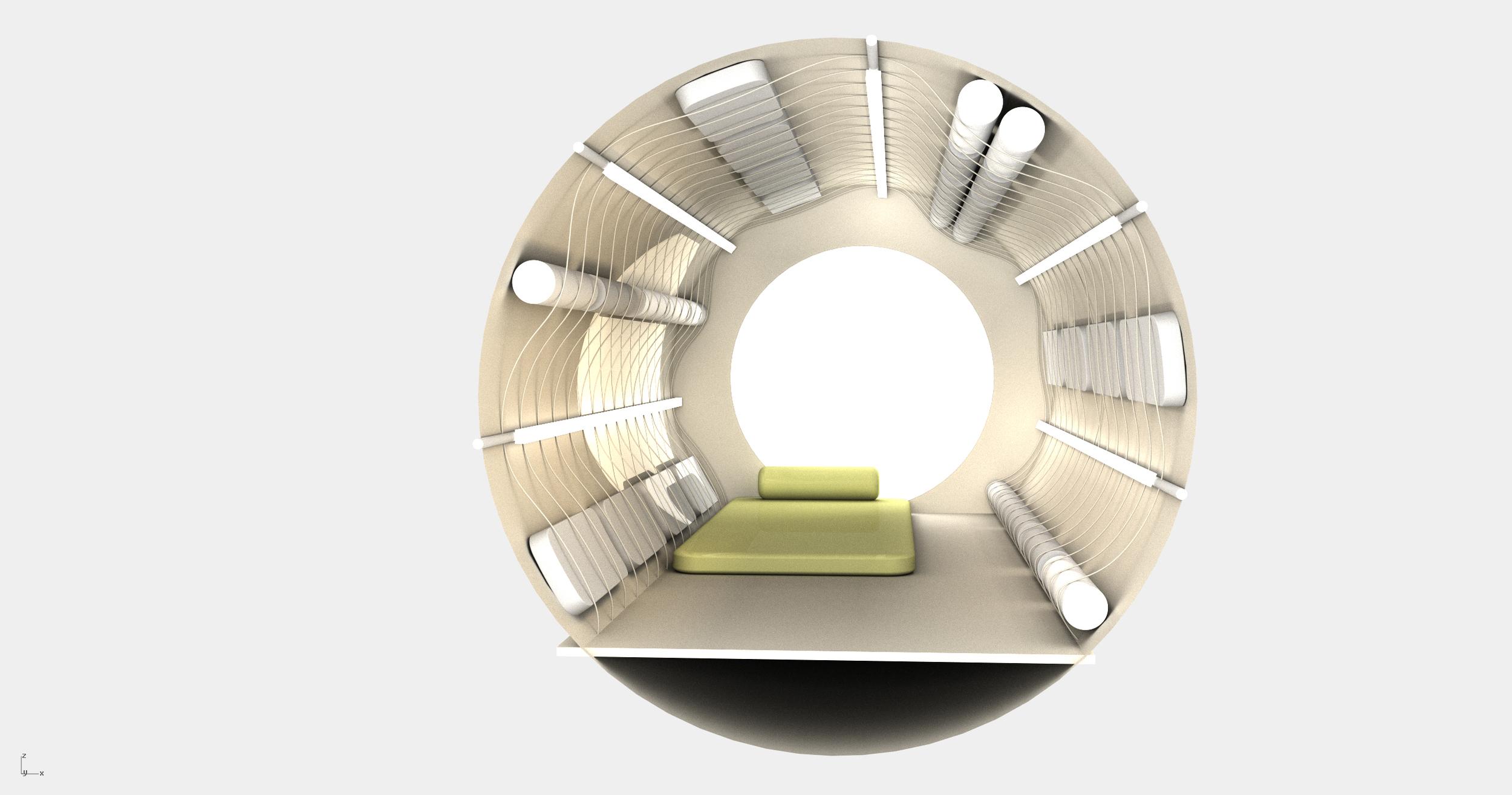 Circle room.jpg