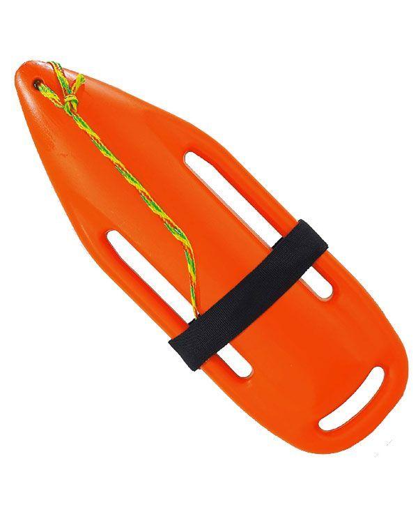 Torpedo Rescue Buoy Baywatch can.jpg