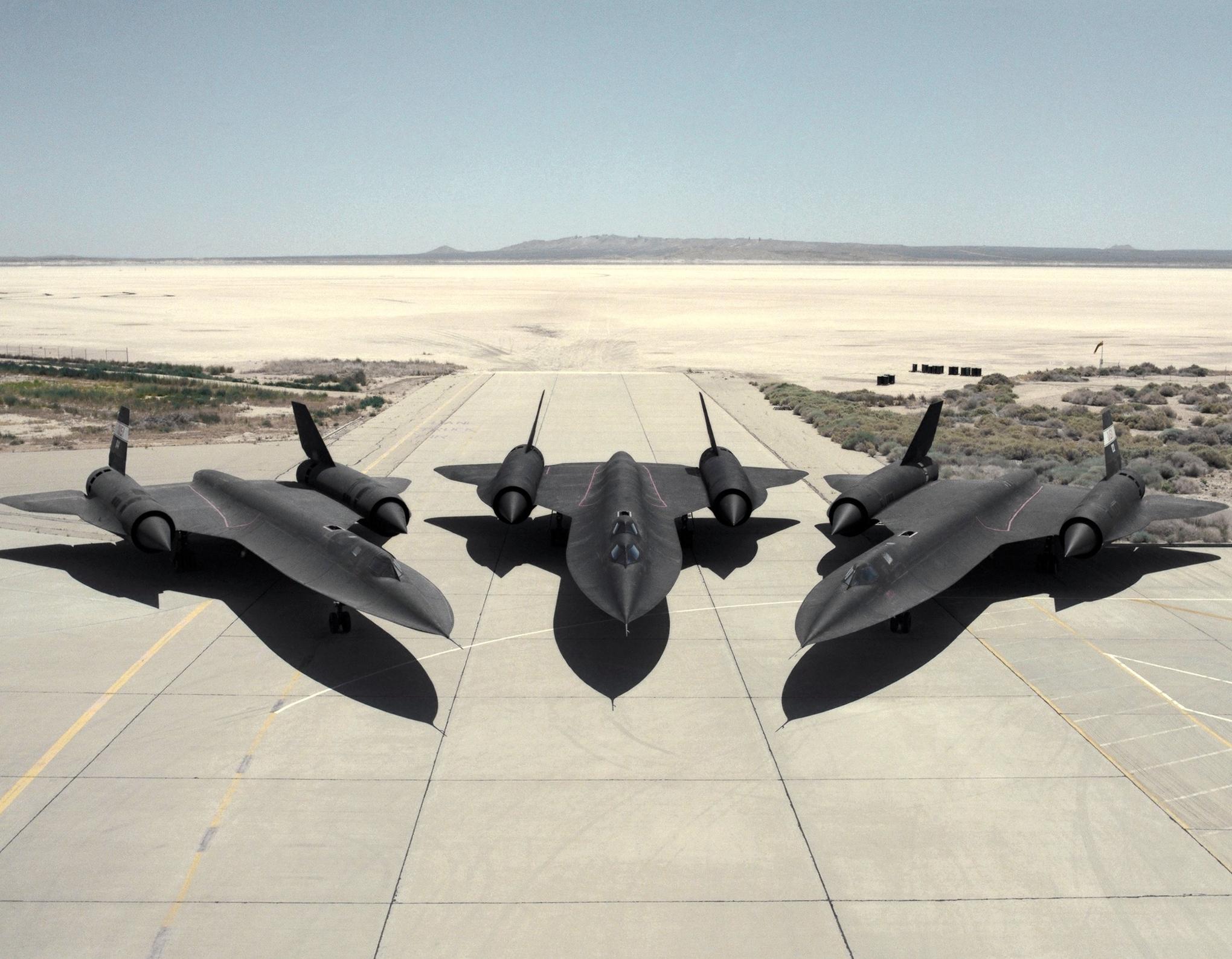 Lockheed_SR-71s.jpg