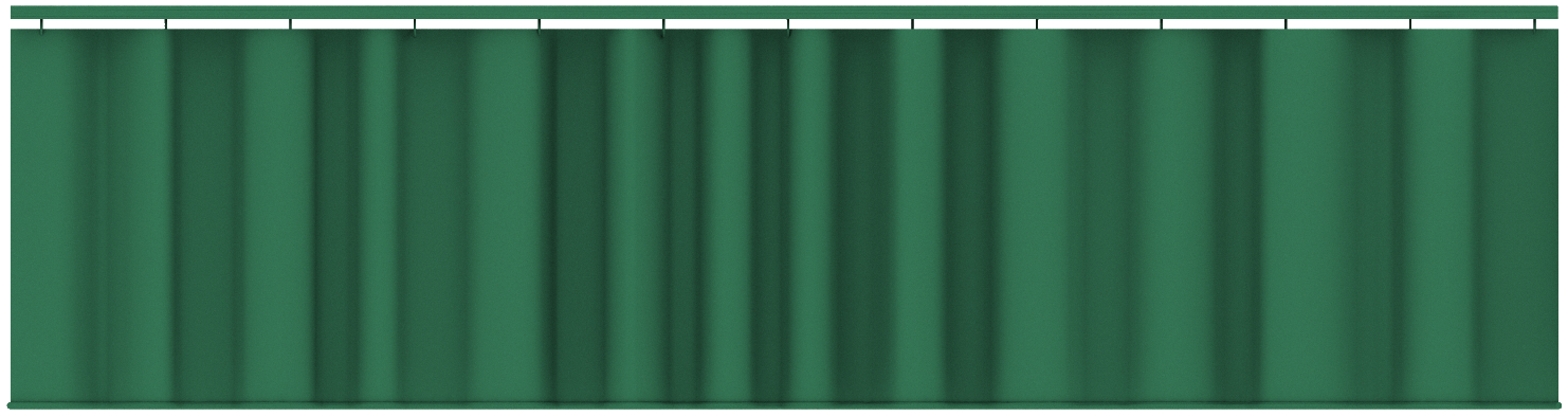 curtain side-211.png