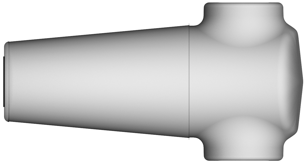 MAV Cone Top-656.png