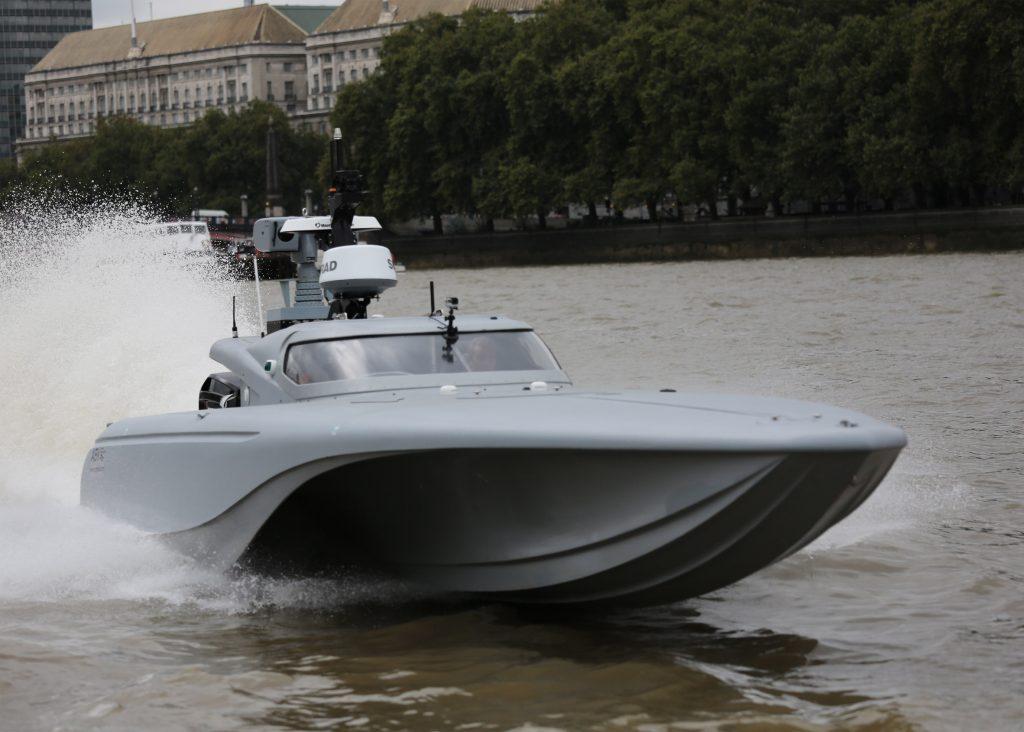 royal-navy-spy-drone-robot-speedboat-mast_dezeen_2364_ss_3-1024x732.jpg