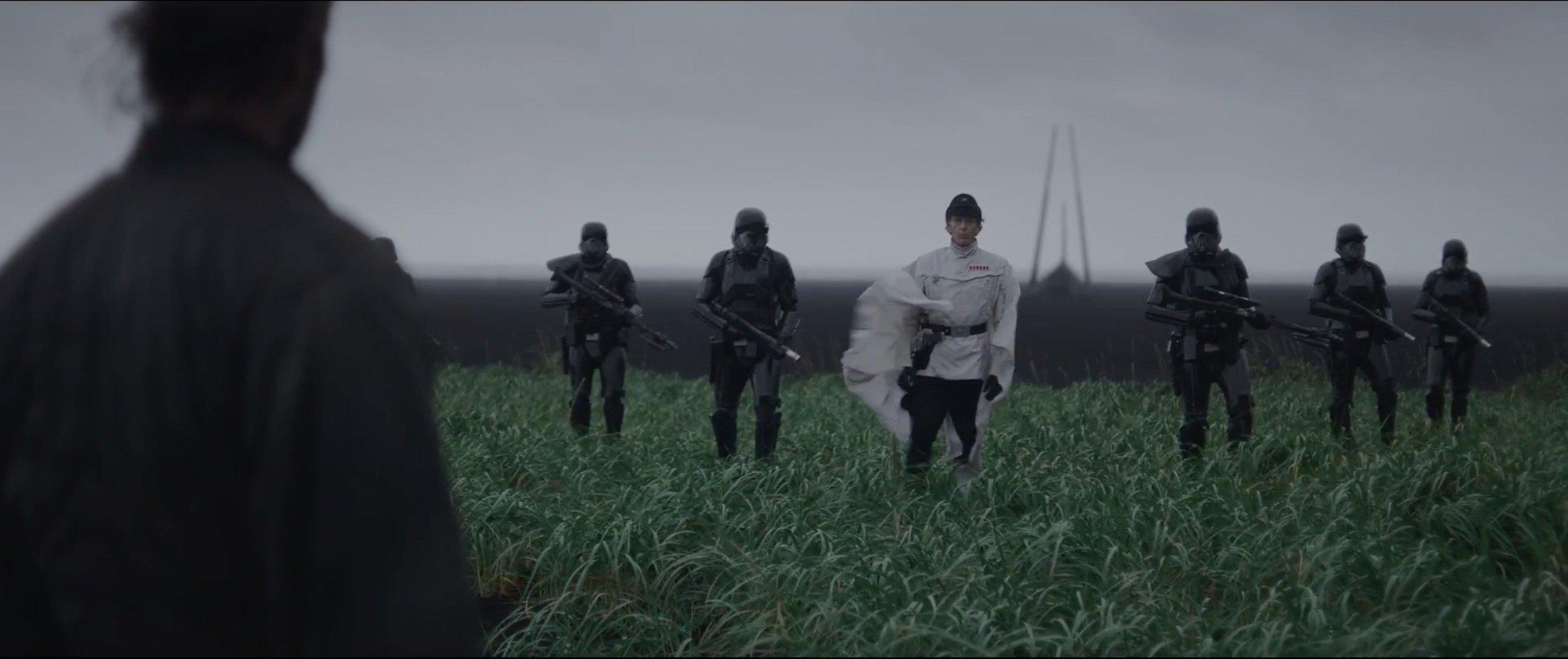 Rogue-One-Star-Wars-6.jpg