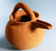 pottery-luristan-vessel.jpg