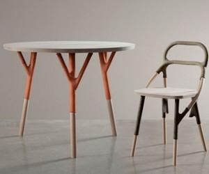 embrace-your-furniture-by-elise-gabriel-m.jpg