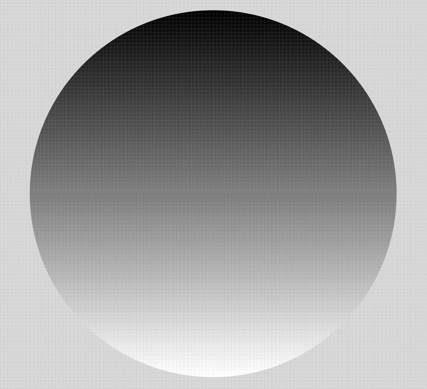 Screen Shot 2017-01-01 at 8.46.13 PM.png