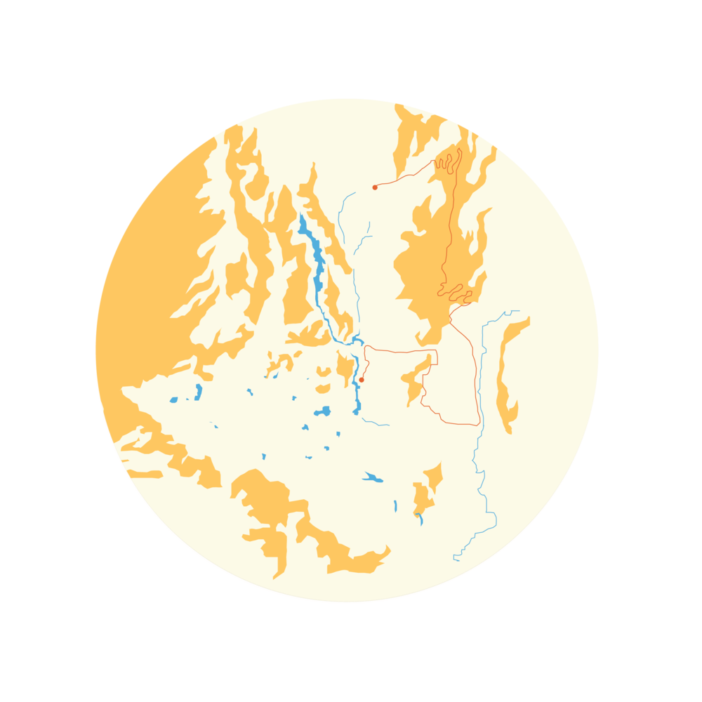 Supernative+Maps-02.png
