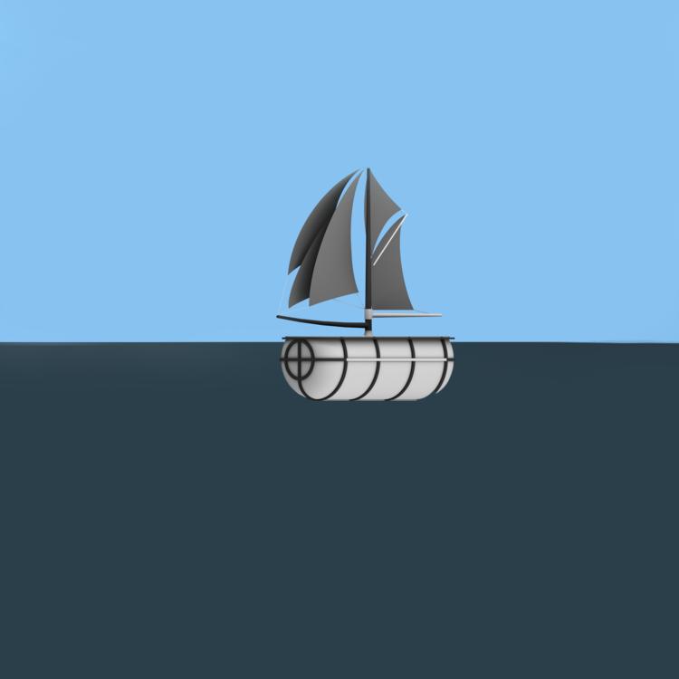 Superlative+float+with+pressure+vessel.png