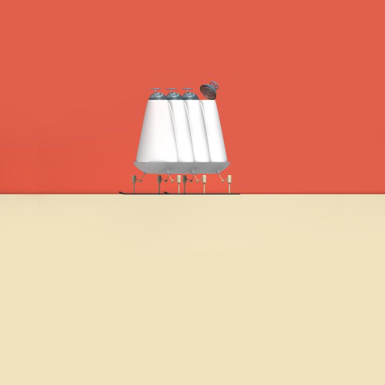 Superlative+pods+on+sled.png