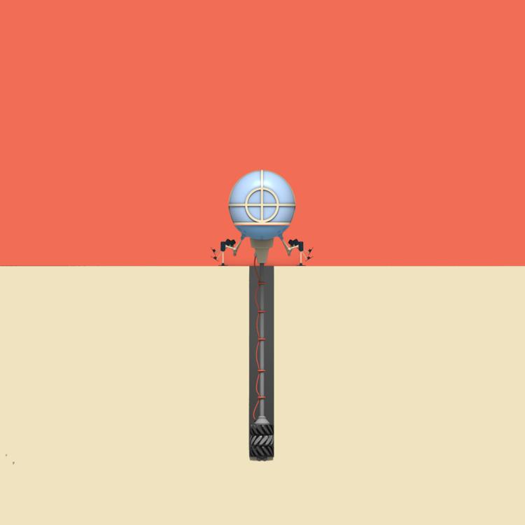 Superlative+Drill.png