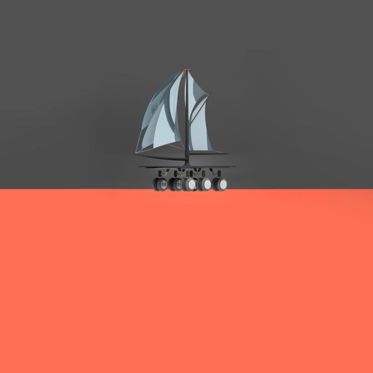 Superlative+sail+wheels-+larger.png