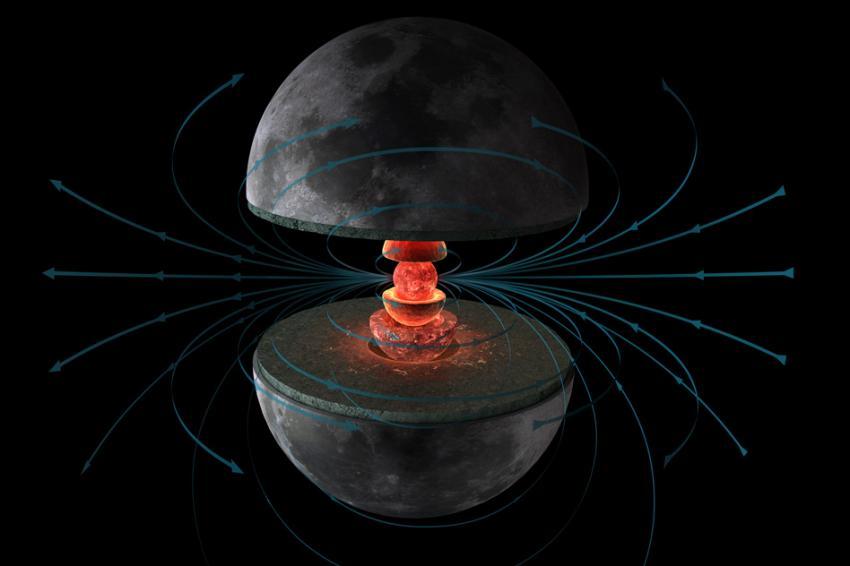 moonsmoltenc.jpg