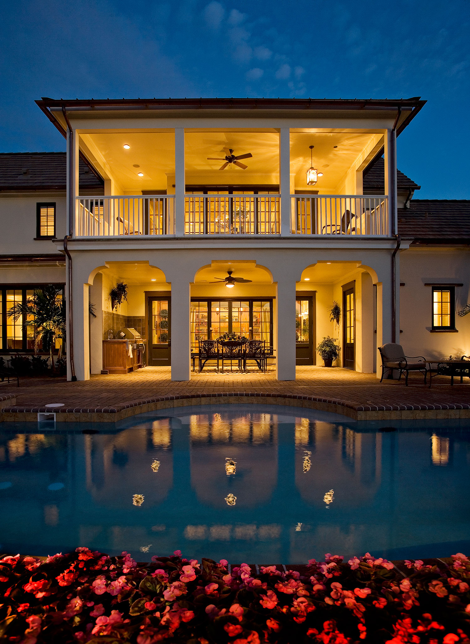 architecture-exterior_MecklerPhoto_19.jpg