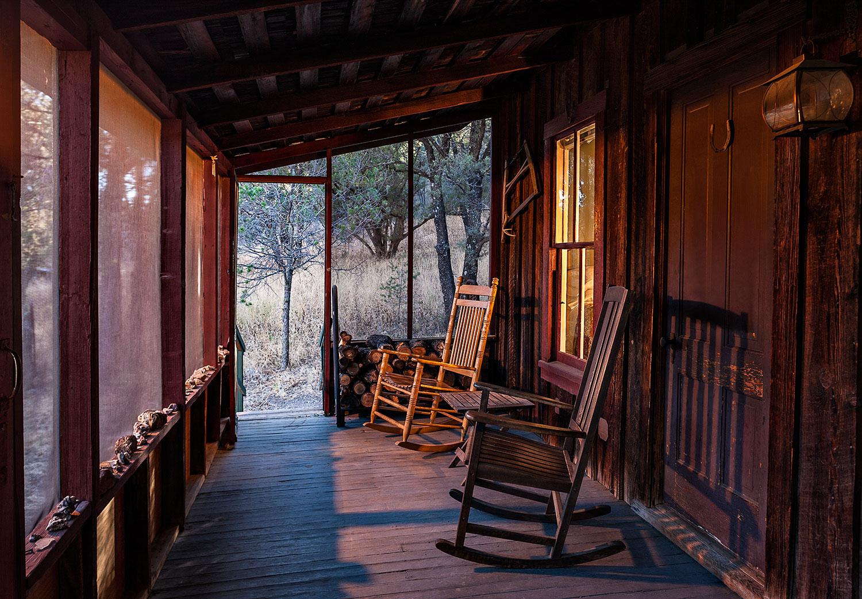architecture-interior_MecklerPhoto_09.jpg