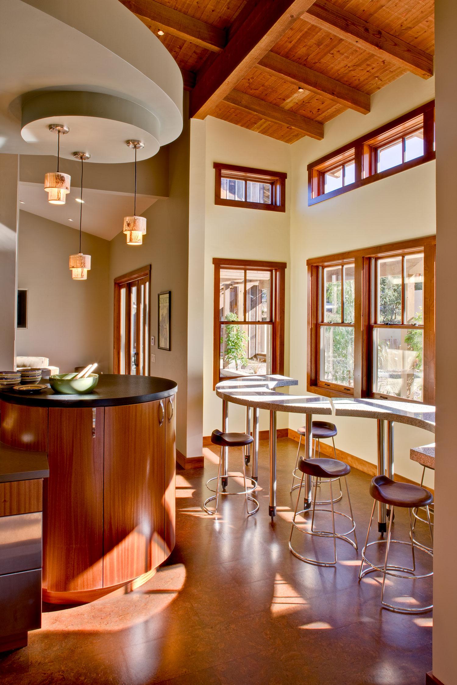 architecture-interior_MecklerPhoto_19.jpg