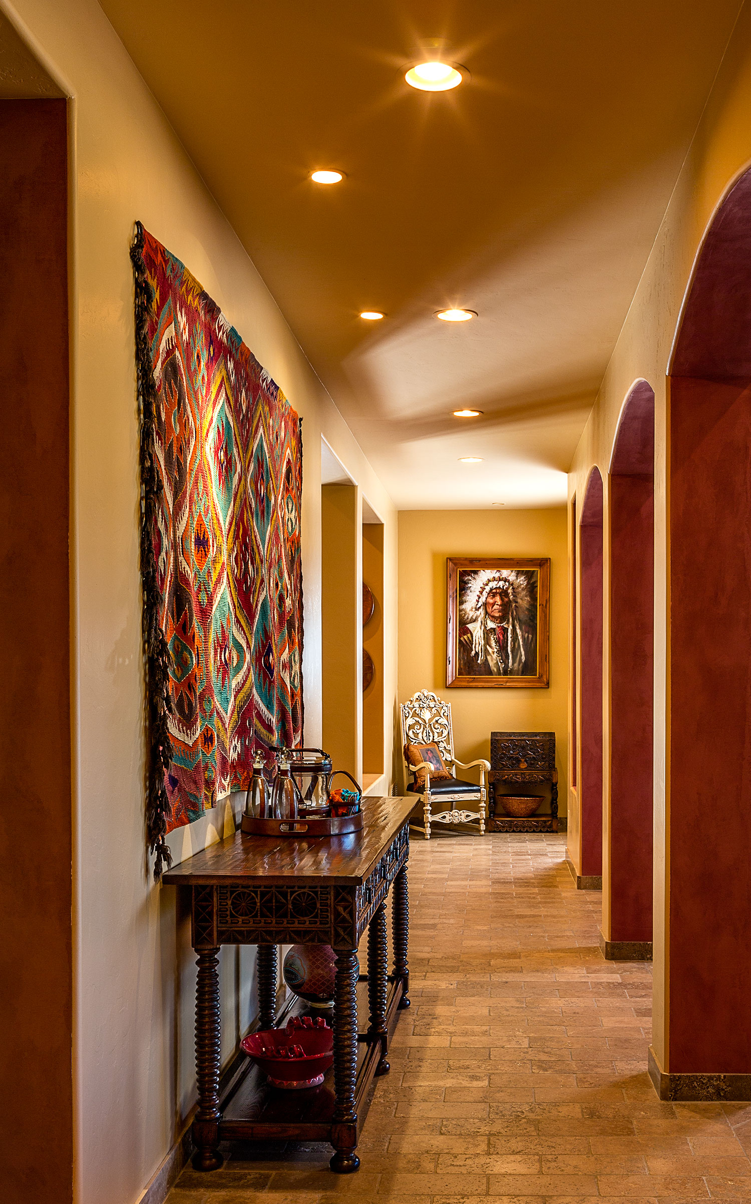 hallway-650_F.jpg