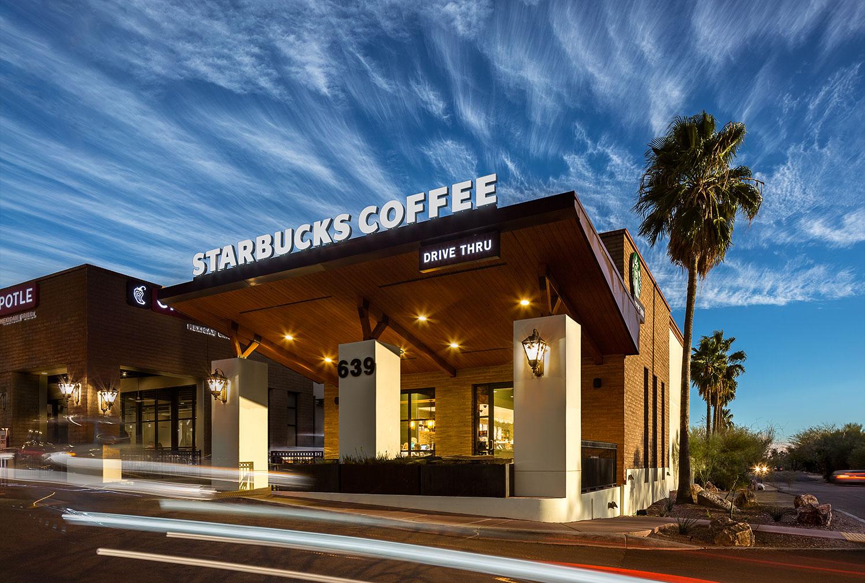 Exterior-architecture-Starbucks.jpg